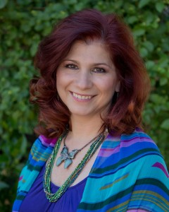 Vicki Fitch - Direct Sales Expert