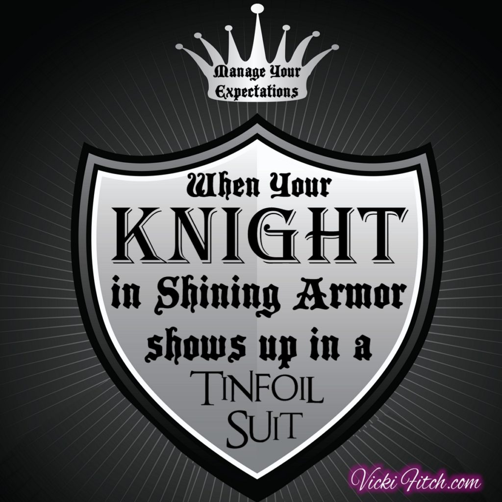 when-your-knight-in-shining-armor-shows-up-in-a-tinfoil-suit